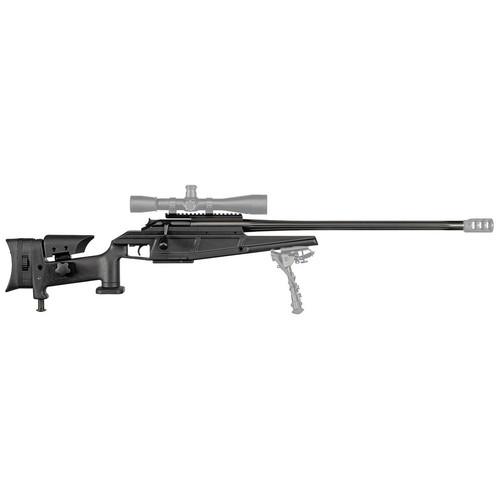 Blaser Tactical 2 Rifle