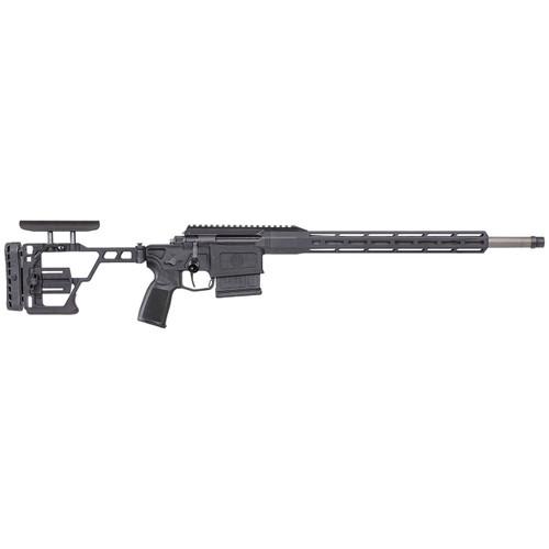 SIG SAUER CROSS Rifle - Black