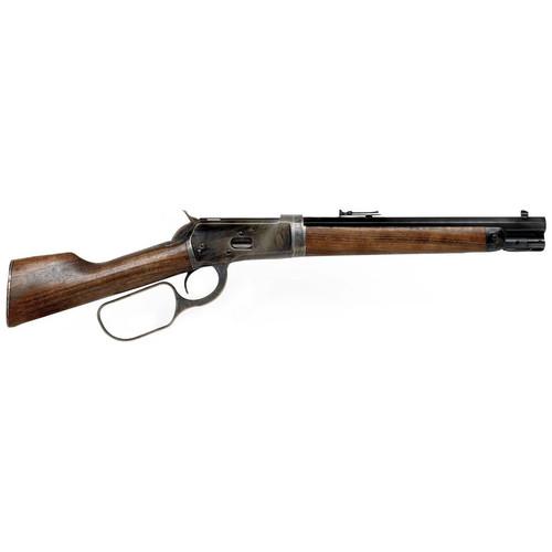 Chiappa 1892 Mare's Leg Takedown Rifle