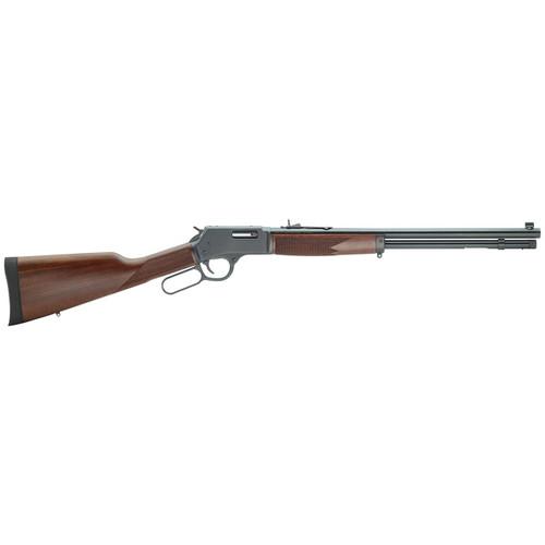 Henry Big Boy Steel Rifle