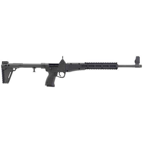 KelTec SUB2000 GLOCK Mag Rifle