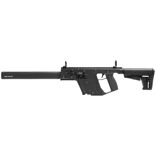 KRISS Vector CRB Canadian Rifle