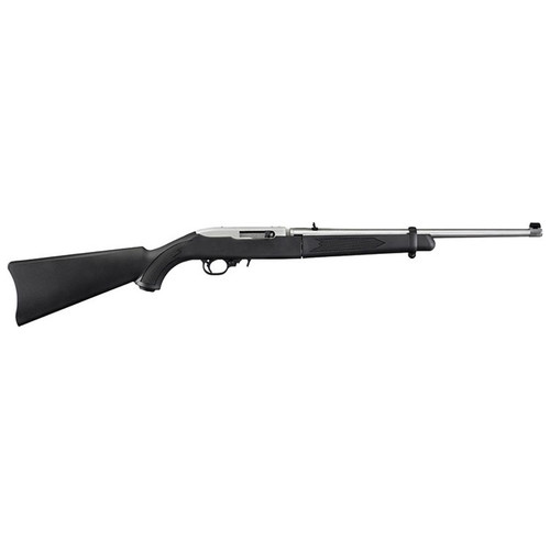 Ruger 10/22 Takedown Rimfire Rifle