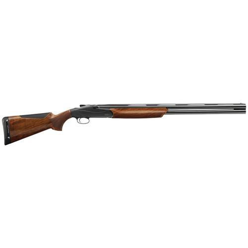 Benelli 828 U Shotgun