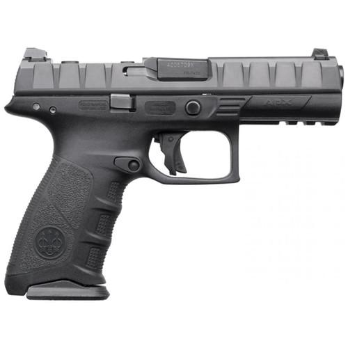 Beretta APX RDO Handgun