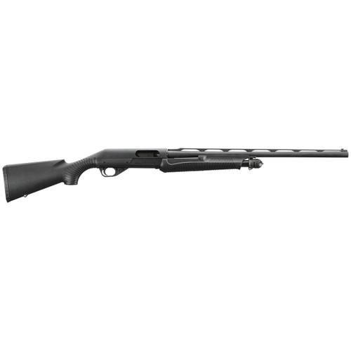 Benelli Nova Compact Shotgun