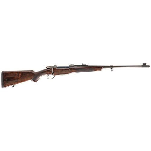 Rigby Big Game Tsavo Limited Edition Rifle