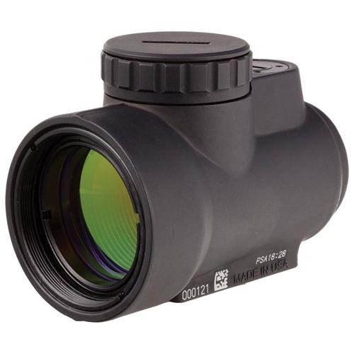 Trijicon MRO Reflex Sight (2.0 MOA Red Dot)