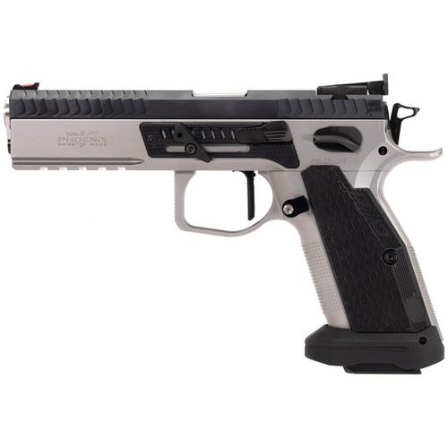 Phoenix Drake Handgun