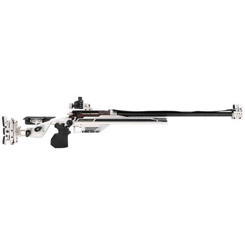 Gruenig & Elmiger FT 300 Standard Rifle