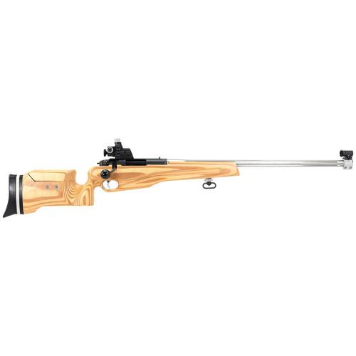 Accuracy International Coopermatch Series Rifle