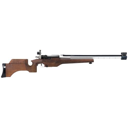 Schmidt-Rubin K31 CISM Match Rifle (589022)