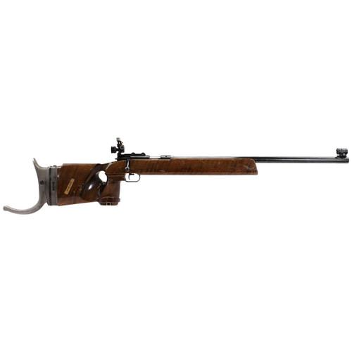ANSCHÜTZ 54 Rimfire Rifle (72742)