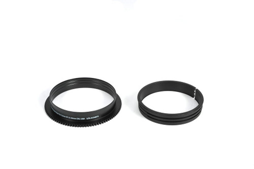 16315 RC1124-Z Zoom Gear for Canon EF 11-24mm f/4L USM