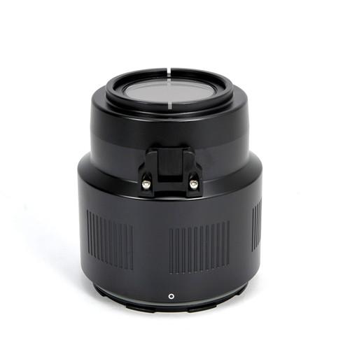 37126 N100 Macro port 105 for Sony FE 90mm F2.8 Macro