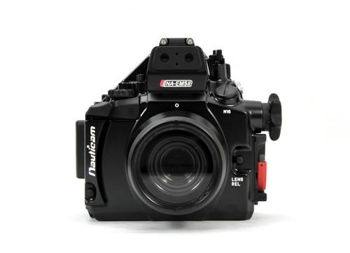 17809 NA-EM5 II housing for Olympus EM5II camera