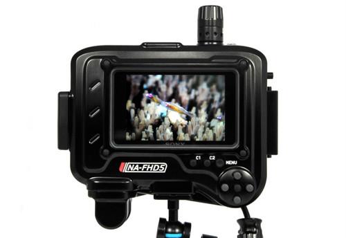 17908 NA-FHD5 for Sony CLM-FHD5 Monitor (HDMI Input)