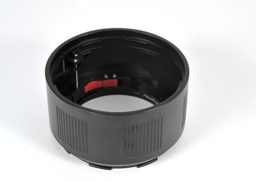 37403 N100 Extension Ring 50