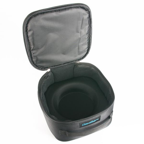 28125 Padded Travel Bag for N120 140mm Glass Wide Angle Port