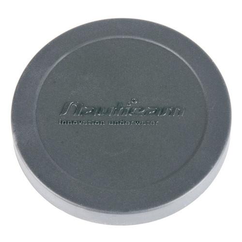 81223 Front Lens Cap for SMC-1, CMC-1