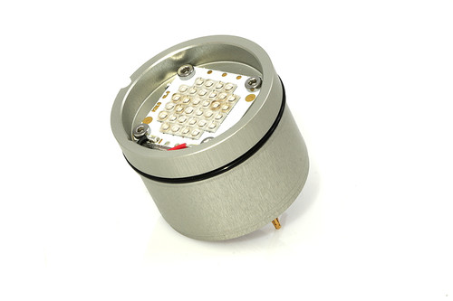 LED module UV 400nm 55W