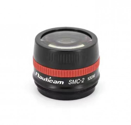 81202 SMC-2 Super Macro Convertor 2 (4x Magnification)
