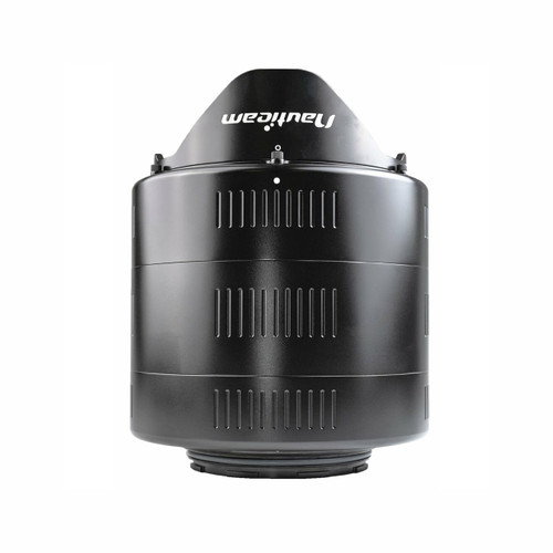 85202 0.36x Wide Angle Conversion Port Set with Aluminium Float Collar for Sigma 18-35mm F1.8