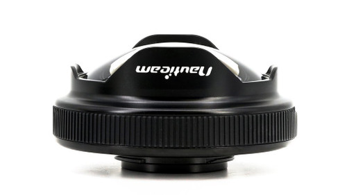 83203 Wet Wide Lens Compact  (WWL-C)
