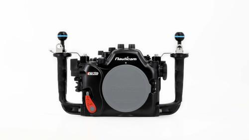 17224 NA-Z50 Housing for Nikon Z 50 Camera