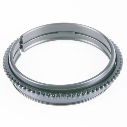 36423 X60-A Aperture Gear for Fujifilm FUJINON XF60mmF2.4 R Macro