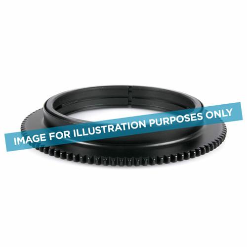 36445 N85 X18-A Aperture Gear for Fujifilm FUJINON XF18mmF2