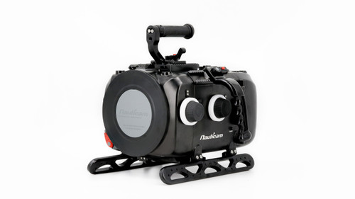 16136 Digital Cinema System for ARRI ALEXA Mini/LF Camera