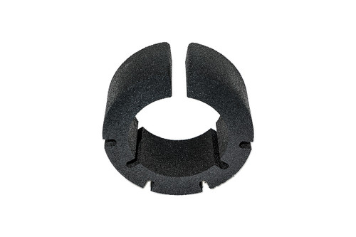Keldan Buoyancy Ring for Video 18X/24X