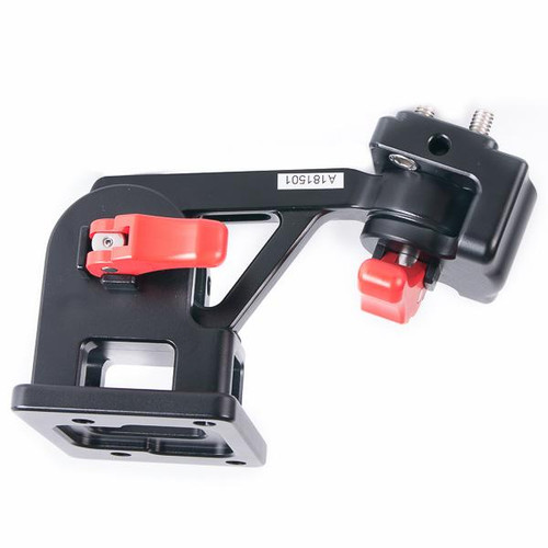 16226 Mounting Bracket for Monitor Housing to use with Cinema Housings