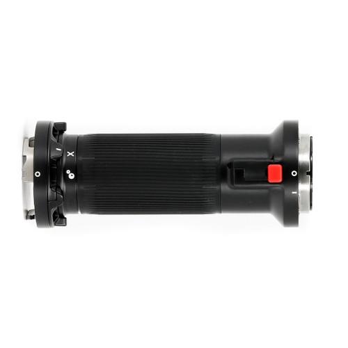 87211 EMWL 150mm Relay Lens