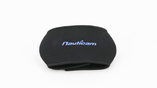 83242 Neoprene Cover for WWL-C