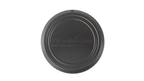 87502 Rear Lens Cap for EMWL Focusing Unit