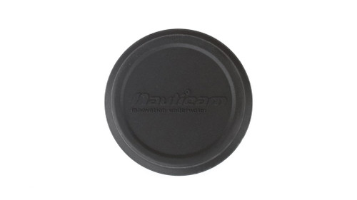 87503 Front/Rear Lens Cap for EMWL Objective/Relay lens