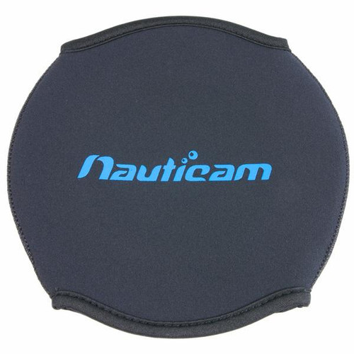 "25068 7"" Dome Port Neoprene Cover"
