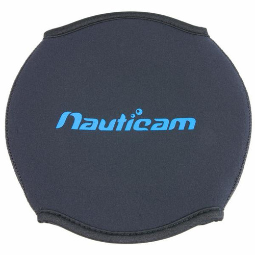 25069 180mm dome port neoprene cover