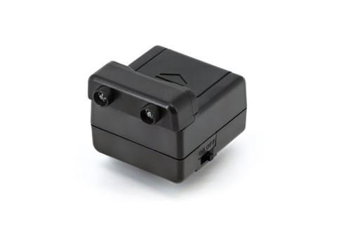 36315 Mini Flash Trigger for NA-A6600