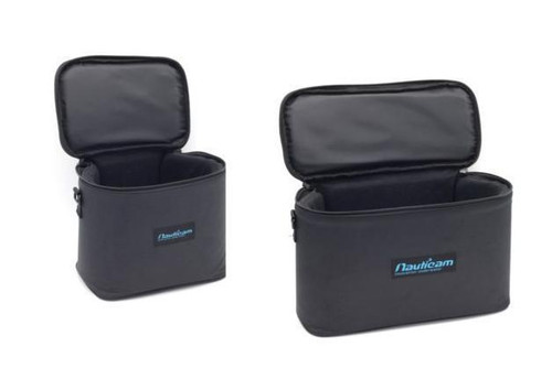 36334 Padded Travel Bag for MIL Housings w/o Handles