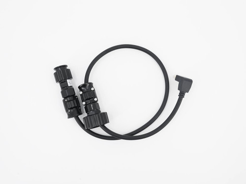 25082 HDMI 1.4 Cable for Ninja V Housing in 0.75m Length (for connection from Ninja V housing to HDMI Bulkhead)