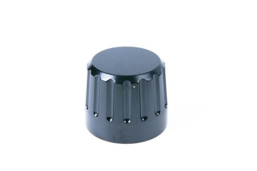 25636 Vacuum valve cap for 25611/25612/25621/25622