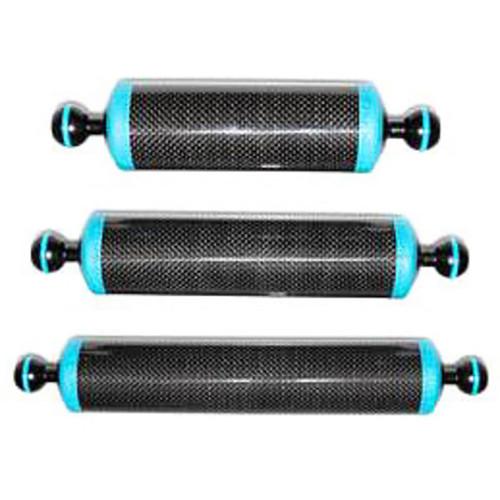 50mm Carbon Fibre Aluminium Float Arm