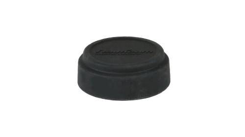 87505 Front Rubber Lens Cap for 87223 EMWL 130° Objective Lens