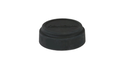 87505 Front Rubber Lens Cap for 87223 EMWL 130° Objective Lens