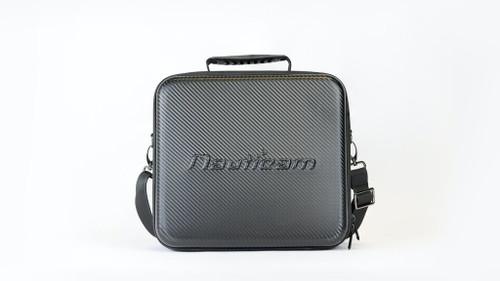 87507 Padded Travel Bag for EMWL Set