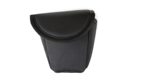 87508 Padded Travel Bag for EMWL Focusing Unit