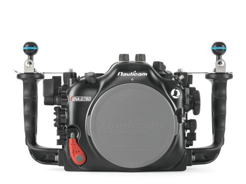 17226 NA-D780 Housing for Nikon D780 Camera